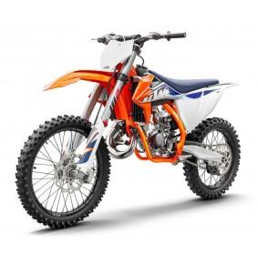 KTM 150 SX 2022