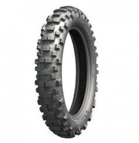 Neumático Michelin Enduro Medium 140/80-18