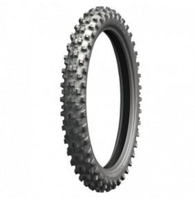Neumático Michelin Enduro Medium 90/90-21