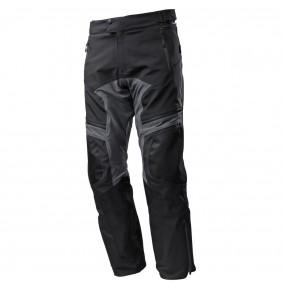 Pantalón KTM Apex Pants