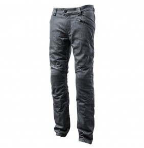 Pantalón KTM Vaquero Riding Jeans