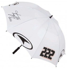 Paraguas Axo Tony Cairoli 222