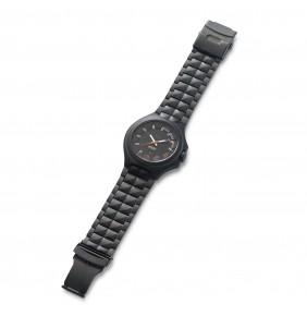 Reloj KTM Black