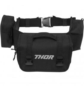 Riñonera Thor Transit Tech Vault Tool Black / Blue