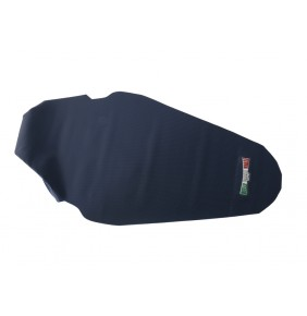 Funda Asiento Selle Dalla Valle Racing Azul