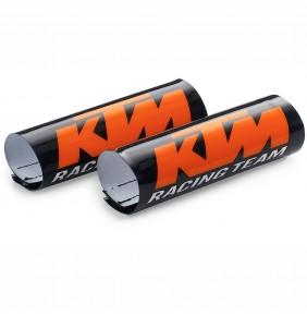 Fundas de Puños KTM