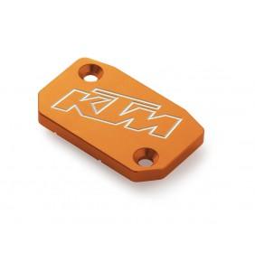 Tapa Embrague Hidraulico KTM / Tapa de la Bomba de Freno Delantero KTM
