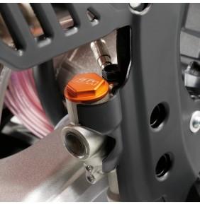 Tapón Bomba de Freno Trasero KTM