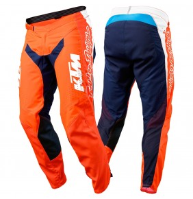 Pantalón KTM Troy Lee Designs SE PRO 2019 Limited Edition