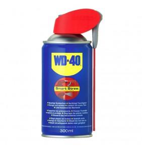 WD-40 Producto Multiuso