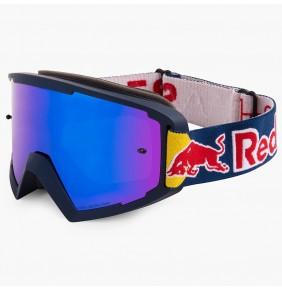 Gafas Red Bull Spect Whip Dark Blue