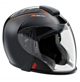 Casco KTM X-BOW Road Helmet