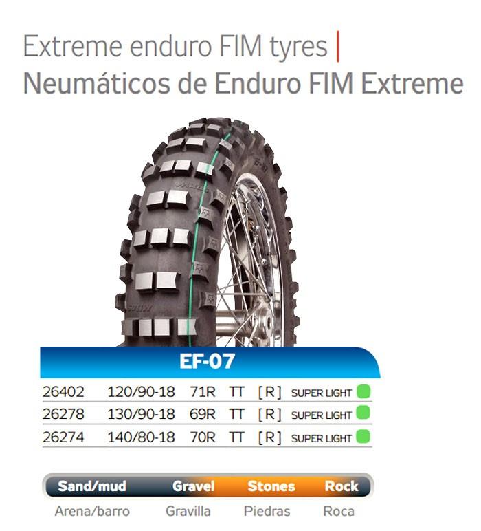 Chiptuning Powerbox GT-RS3 mejor aceleraci/ón menor consumo Ampliaci/ón de potencia para F-ord Mondeo III 1.8 16V 125PS gasolina Premium Tuningbox con garant/ía del motor m/ás par de apriete