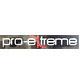 Pro-Extreme