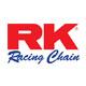 RK Racing Chain