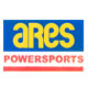Ares Powersports
