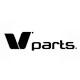 V-Parts