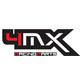 4MX Racing Parts